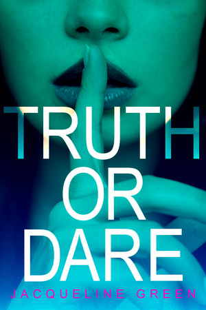 Truth 또는 Dare?