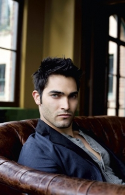 Tyler Hoechlin karatasi la kupamba ukuta probably containing a horse wrangler, a horse trail, and a family room titled Tyler Hoechlin
