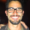 Tyler Hoechlin picha containing a green beret, fatigues, and kombati titled Tyler