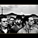 U2 - music icon