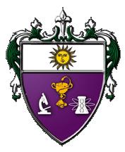 UST Faculty of Pharmacy Logo