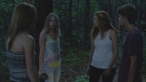 Under The Dome 1x13
