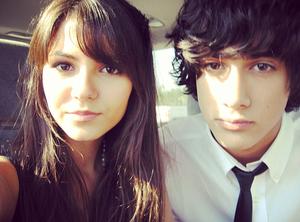 Vic & Avan- Personal