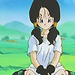 Videl - dragon-ball-females icon