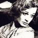 Vivien Leigh - A Streetcar Named Desire