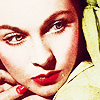 Classic Movies photo titled Vivien Leigh