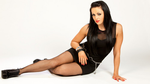 wwe divas vs tna knockouts images wwe diva aksana hd