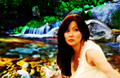 Waiting - shannen-doherty fan art