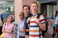 We're the Millers - were-the-millers photo