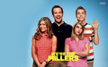 We're the Millers - were-the-millers wallpaper