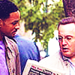 Will Smith - Hitch - will-smith icon