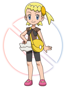 XY Artwork (from BulbaNewsNOW on twitter)