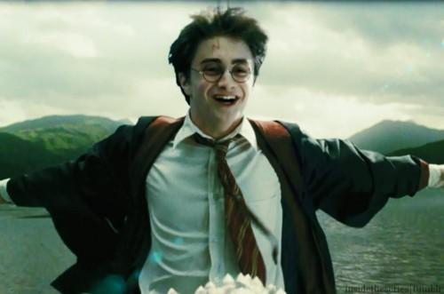 Fsk Harry Potter 3