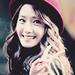 Yoona Icon - im-yoona icon