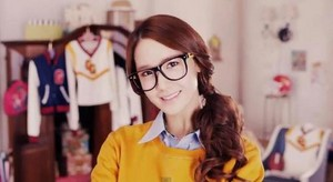 Yoona Oh!