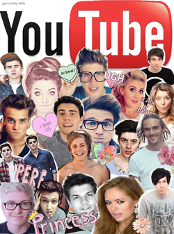 youtubers images youtubers wallpaper and background