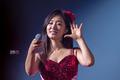 Yuri Concert 130914
