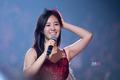 Yuri konsert 130914