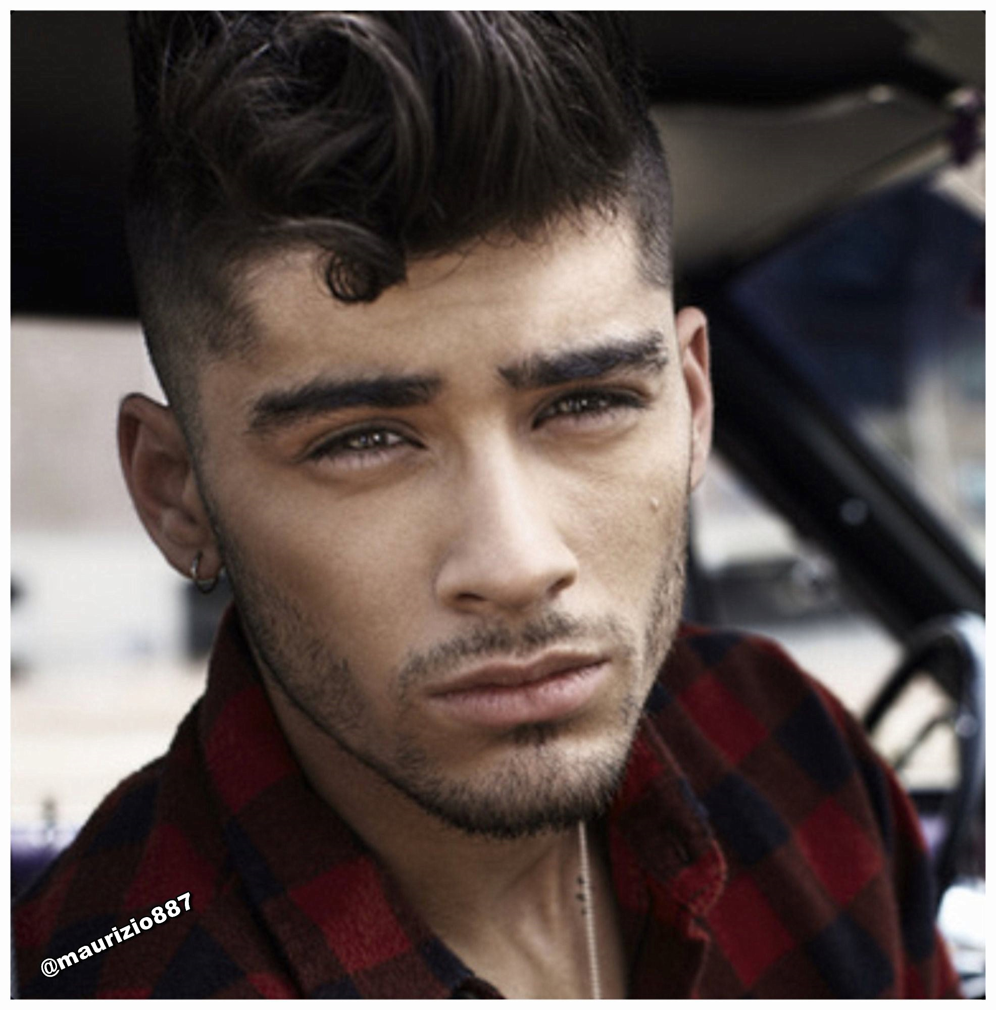 Zayn Malik 2013 Photoshoot The gallery for -->...