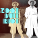 Zoot Suit Riot - music icon