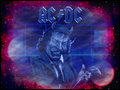 angus young - ac-dc fan art