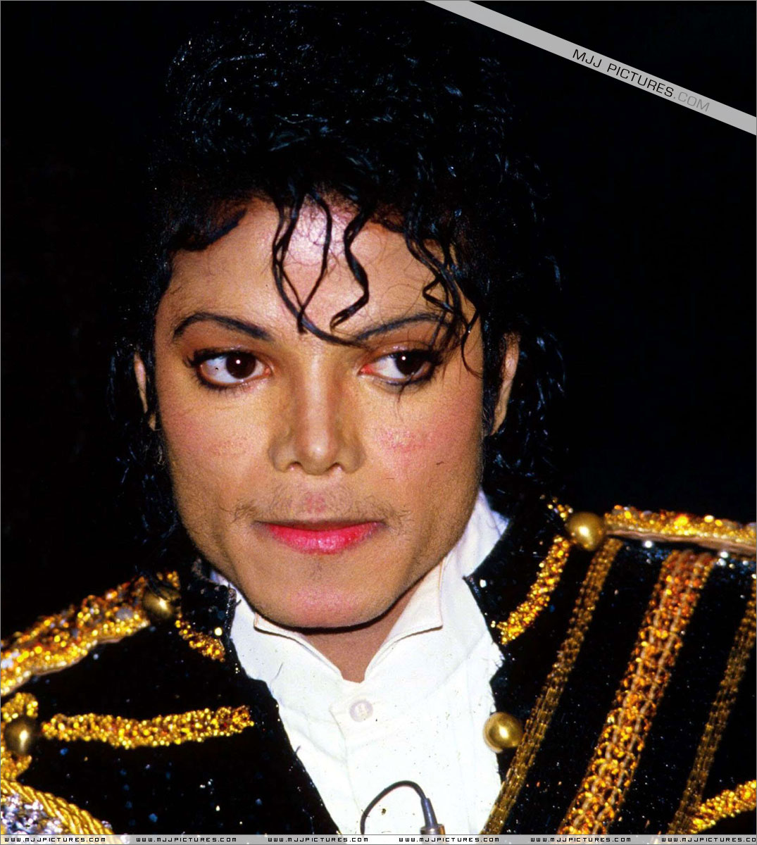 Michael Jackson Images Beautiful Face! HD Wallpaper And