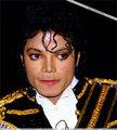 beautiful face! - michael-jackson photo