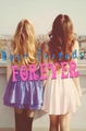best friends - fanpop-mates-forever photo