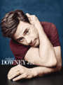 best looking man: Downey - robert-downey-jr photo