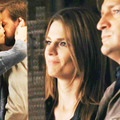 caskett icones
