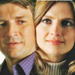 caskett icons - castle icon