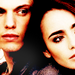city of bones cast icons