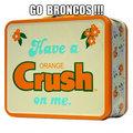crush - lunch-boxes fan art