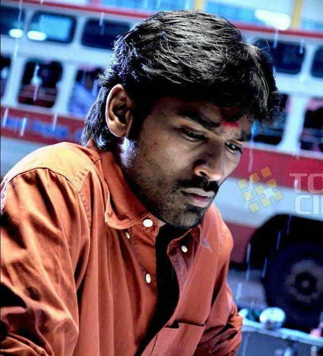 Dhanush  Why This Kolaveri Di Lyrics  AZLyricscom