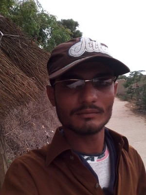 dileep Sagar