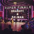 drashti winner of jalak6!!! - madhubala-ek-ishq-ek-junoon photo