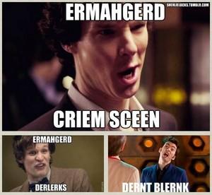 facial expressions.........