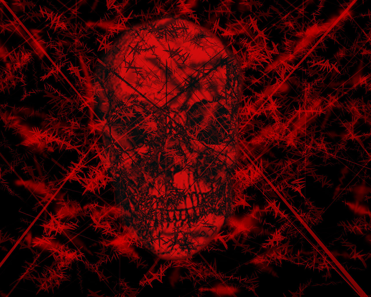 Gothic Wallpapers Gothic Backgrounds Gothic Images