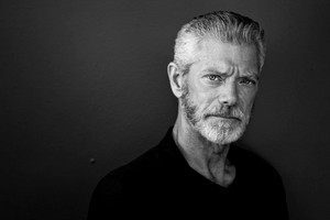 hot Stephen Lang