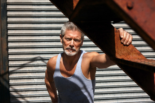 stephen lang seriesstephen lang tumblr, stephen lang age, stephen lang movies and tv shows, stephen lang stats, stephen lang biceps, stephen lang training, stephen lang call of duty, stephen lang bryan fury, stephen lang marvel, stephen lang wife, stephen lang young, stephen lang avatar, stephen lang instagram, stephen lang height, stephen lang sport, stephen lang workout, stephen lang twitter, stephen lang series