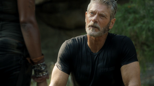Stephen Lang Images Hot Stephen Lang Wallpaper And
