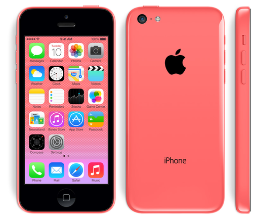 iPhone wallpaper titled iPhone 5c rosa