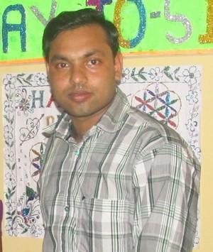 kaprun kumar Shekhpurwa karunkumar2525