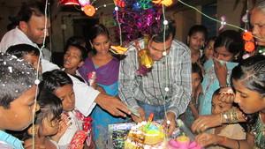 karun kumar Neha My Birthday Shekhpurwa Mohania karunkumar2525 karunkumar