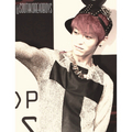 ljoe♥*♥*♥ - teen-top photo