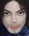 look into my eyes - michael-jackson photo