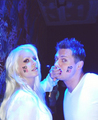 maryse&Miz - the-miz-michael-mizanin photo