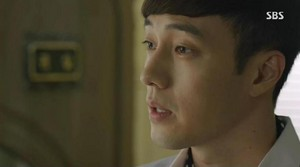 master's sun Korean Drama