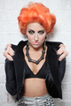 neon_hitch - neon-hitch photo