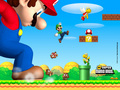 new super mario brothers super rio bros 5601838 101838 768 [1] - super-mario-bros-series photo